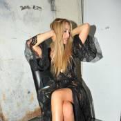 Silvio Berlusconi : son escort-girl est à Paris et fait son show... en discothèque !