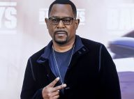 "Martin Lawrence : Enfin de retour avec Will Smith dans ""Bad Boys for Life"""