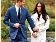 Prince Harry : L'énorme héritage qu'il a touché à la mort de sa mère Diana...