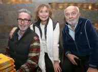 Les Bronzés font du ski : les acteurs réunis pour les 40 ans du film culte