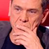 The Voice 2020 : Marc Lavoine bouleversé, Lara Fabian charmée par un talent...