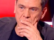 The Voice 2020 : Marc Lavoine bouleversé, Lara Fabian charmée par un talent...