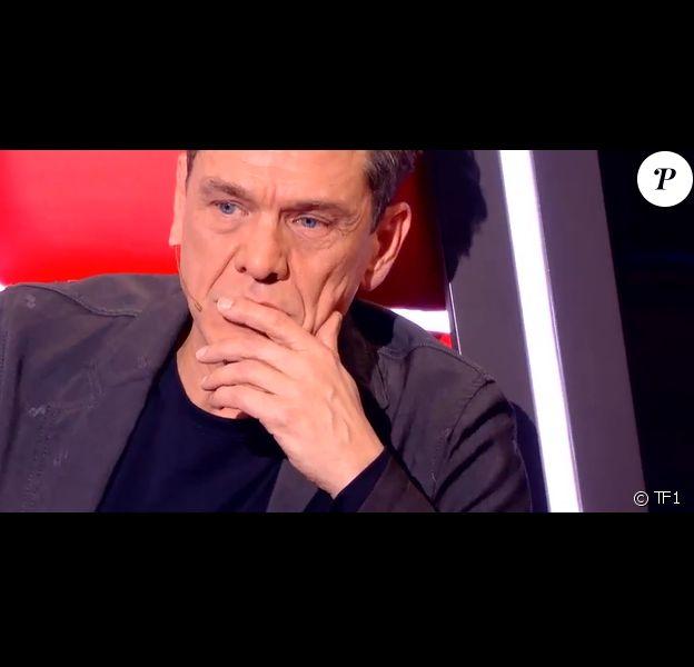 """Louise - Extrait de l'émission """"The Voice"""" diffusée samedi 25 janvier 2020 - TF1"""