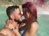 Maeva Martinez (Secret Story) amoureuse : tendres confidences sur son couple