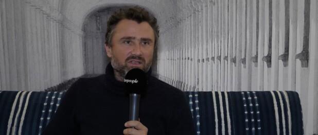 Alexandre Brasseur : Son père ne regarde pas Demain nous appartient (EXCLU)
