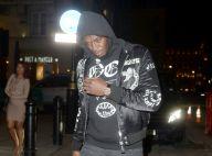 Usain Bolt : Sa compagne Kasi enceinte de leur premier enfant !