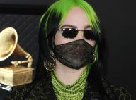 Grammy Awards 2020 : Billie Eilish brise un nouveau record
