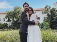 Brandon Jenner : Le fils de Caitlyn Jenner s'est marié avec sa compagne enceinte