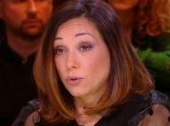 Sarah Abitbol violée par son entraîneur : les traumatismes, des années après