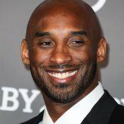 Mort de Kobe Bryant : une publicité du Super Bowl modifiée en urgence