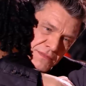 The Voice 2020 : Marc Lavoine chamboulé, un talent lui rappelle son fils