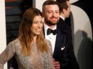 Justin Timberlake infidèle : Jessica Biel lui déclare publiquement sa flamme