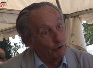 Mort d'André Asséo, homme de culture et ami de Jean-Louis Trintignant