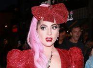 Lady Gaga en couple : première sortie avec Michael Polansky au Super Bowl