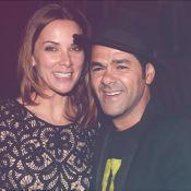 Jamel Debbouze et Mélissa Theuriau : Bientôt 12 ans d'amour !
