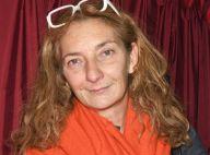 Corinne Masiero contre les retouches photo : son avertissement très cash
