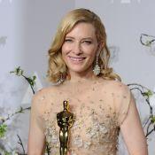 Oscars 2020 : Et la tenue la plus chère de l'histoire de la cérémonie est...