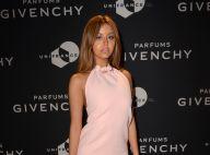 Zahia Dehar déménage : cette excentricité qu'elle s'interdisait de faire à Paris