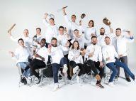 """Top Chef 2020, la finale : le candidat malade """"vu en urgence"""" par un médecin"""