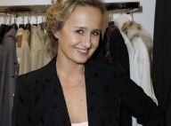 Télématin en crise : révélations sur les coulisses, Caroline Roux rassure
