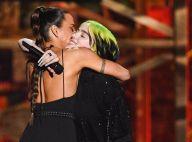 """Billie Eilish : La jeune chanteuse se sent """"haïe"""" à cause des réseaux sociaux"""