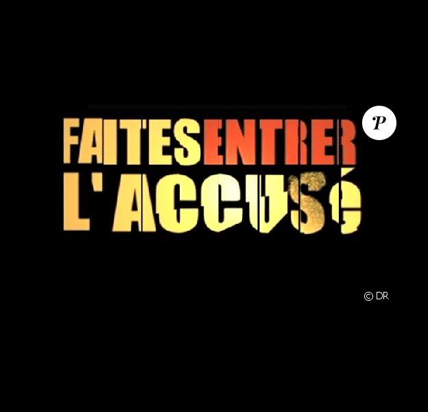 Frédérique Lantieri prend les commandes de Faites entrer l'accusé dès le 30 octobre.