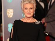 """Julie Walters, 69 ans : La star de """"Mamma Mia"""" révèle son cancer"""