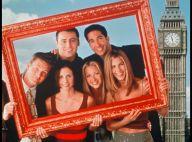 Friends de retour pour un épisode : l'incroyable cachet des acteurs dévoilé