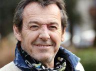 Jean-Luc Reichmann : Ses enfants et lui ont parlé sexto, son précieux conseil