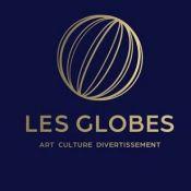 Les Globes 2020 : On sait qui va recevoir le Globe d'honneur français