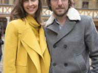 Ophélie Meunier et son mari sportifs : le défi qu'ils ont relevé