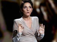 """Florence Foresti """"furieuse"""" mais grassement payée aux César"""