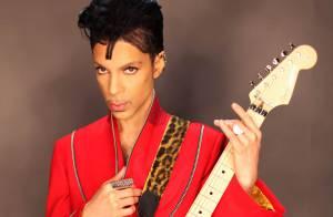 Prince à Monaco : radin, mais pas avare sur le show !