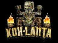 Koh-Lanta – Mort de Gérald Babin : Un candidat raconte et souhaite une 2e chance