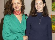 Thérèse d'Orléans : Rare sortie de la charmante princesse de 18 ans