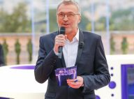 Laurent Ruquier : Son départ de la télé déjà programmé...