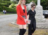 """Sophie Turner au mariage de Kit Harington : """"Le pire choix de tous les temps"""""""