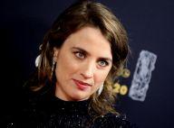 Adèle Haenel : Première apparition publique depuis les César avec Céline Sciamma