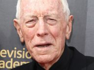Max von Sydow : Mort de l'acteur de L'Exorciste et Game of Thrones