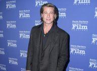 Brad Pitt : La raison pour laquelle il a loupé la cérémonie des BAFTA
