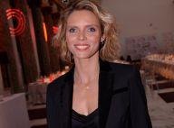 Sylvie Tellier au casting du film Miss : le coronavirus empêche sa sortie