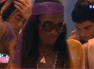 Secret Story 3 : FX tente de se racheter une conduite auprès des habitants en pleurant... et Didier n'est pas vraiment parti ! Regardez !