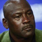 Michael Jordan : L'un des meurtriers de son père bientôt libre ?