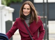 Pippa Middleton : Bientôt un nouveau bébé dans la famille