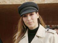 Laury Thilleman inquiète à cause du coronavirus : sa décision difficile