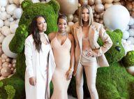 Khloé Kardashian tata : sa meilleure amie Malika a accouché