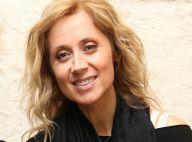 """Lara Fabian, le coronavirus change ses plans : """"Soyons patients et solidaires"""""""