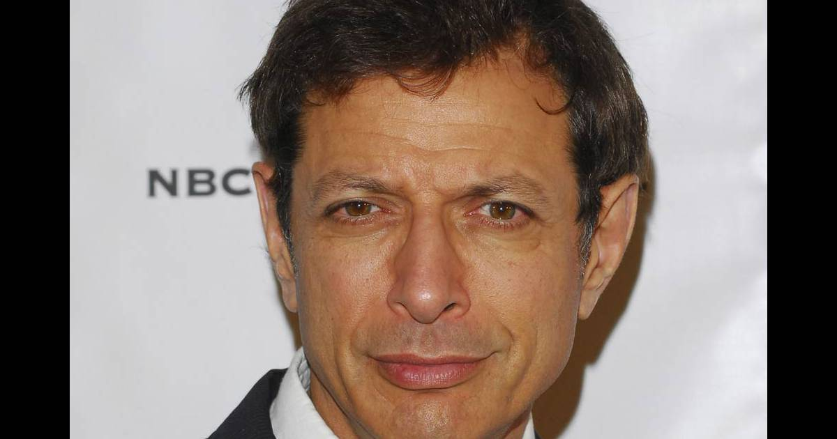 Jeff Goldblum on IMDb: Movies, TV, Celebs, and more. - Photo Photos of jeff goldblum
