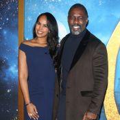 Idris Elba frappé par le coronavirus : sa femme contaminée elle aussi