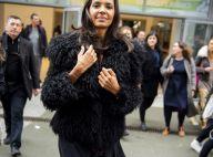 Karine Le Marchand confinée : elle joue les entremetteuses sur Instagram